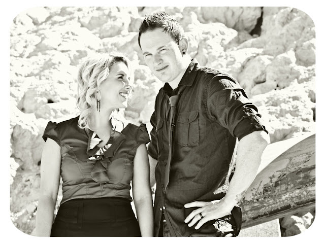 Las Vegas Photographer, Couple Photos, Engagments, Las Vegas Engagments, Nelsons Landing