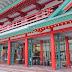 """Oleh-oleh Khas Jepang Semua Ada Di Sini! Omotesando """"Oriental Bazaar"""""""