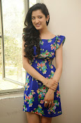 Richa Panai Latest Glam pics in Blue-thumbnail-13