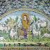 Ποιος άγιος σχετίζεται με τους κτηνιάτρους;