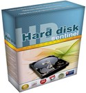 Hardisk Sentinel 4.40 Full Version