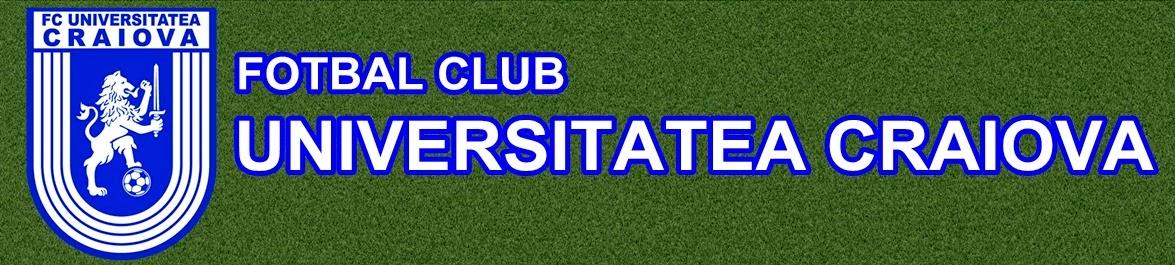 ❤ FOTBAL CLUB UNIVERSITATEA CRAIOVA: 05 Septembrie 1948