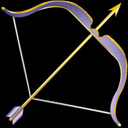 Sagittarius Career Prediction