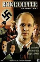 Bonhoeffer O Agente da Graça – Dublado