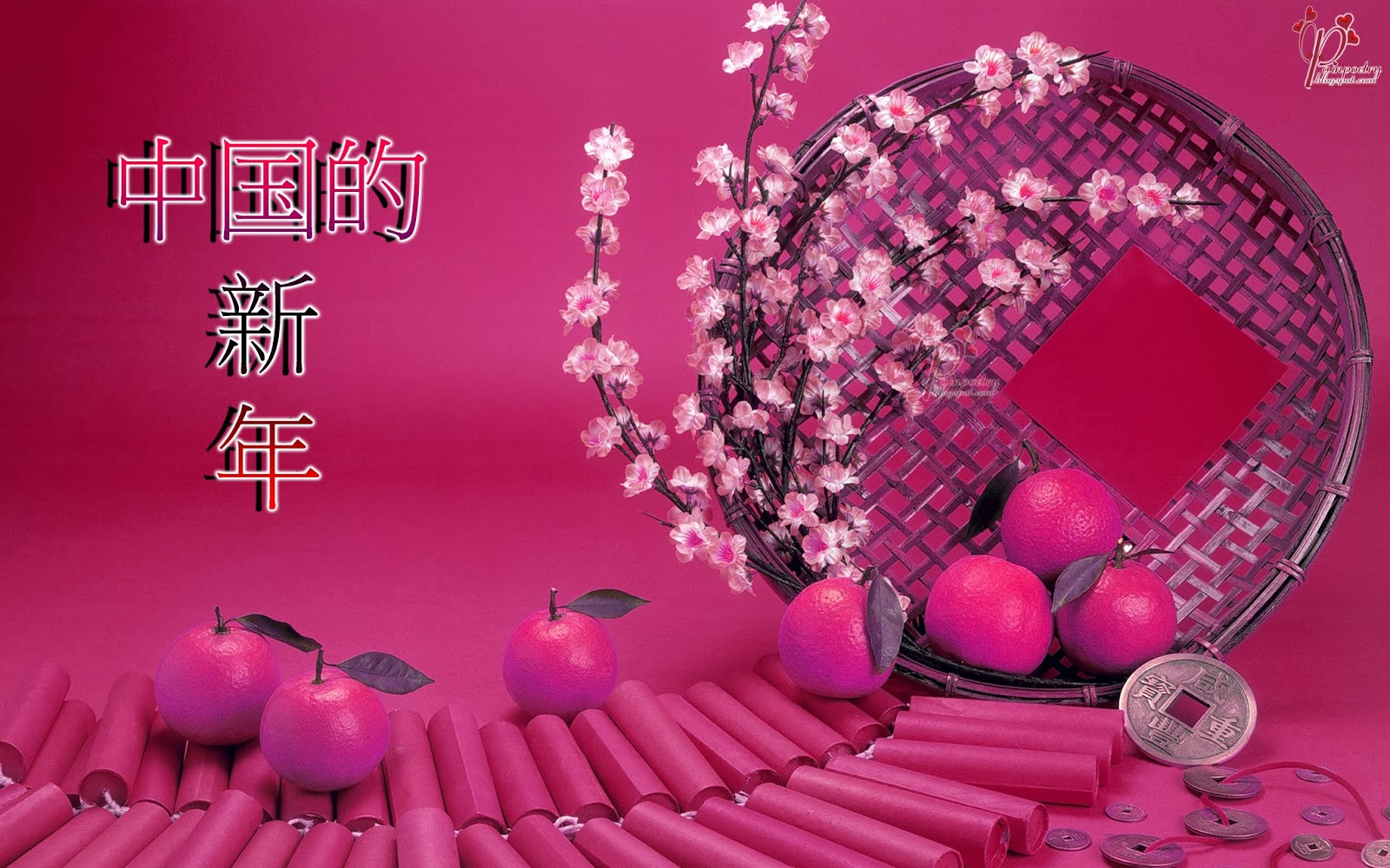 Chinese-Happy-New-Year-Wallpaper-Wide