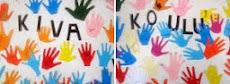 KiVa Koulu lv 2011-12