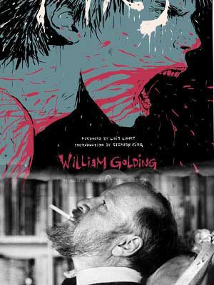 William Golding'in Rüyaları