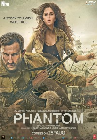 Phantom (2015) BluRay Subtitle Indonesia