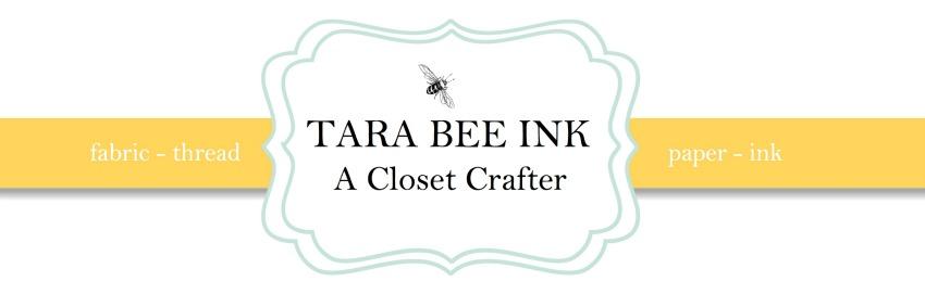 Tara Bee Ink