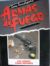 Armas de Fuego. Las armas como deporte