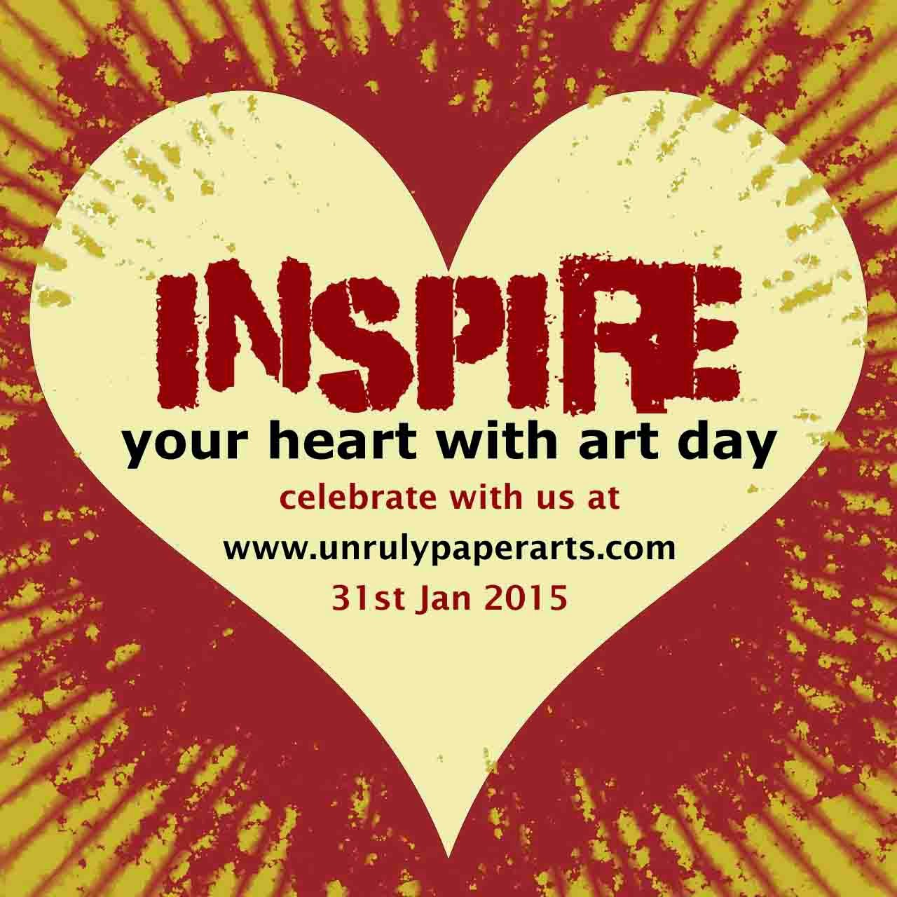 http://www.unrulypaperarts.com/2015/01/inspire-your-heart-with-art-day.html