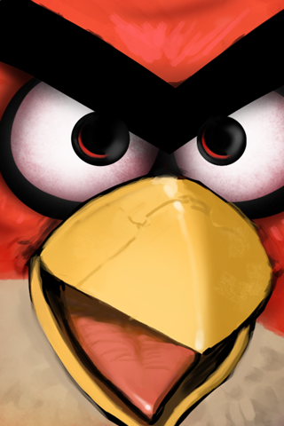 Wallpaper Me Now Angry Birds Wallpaper Angry Birds Pictures