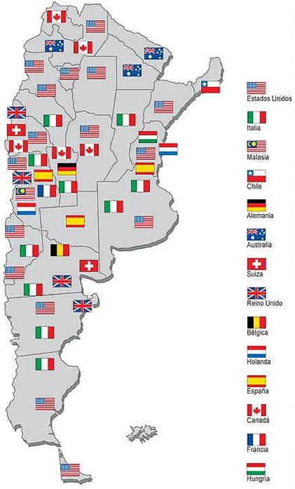 el capitalismo en argentina nos roba!!!