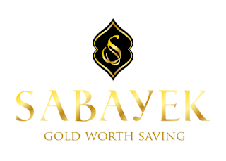 Male Sales Executive is urgently needed for Sabayek