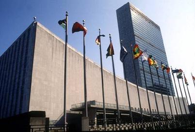 LBV participa da histórica Cúpula da ONU sobre Desenvolvimento Sustentável