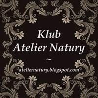 Klub Atelier Natury