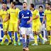 Schalke é humilhado pelo Chelsea em casa e se complica na Champions