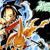 Shaman King - Indonesian Subtitle