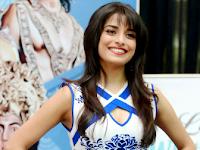 Berita Terbaru, Pooja Sharma Marah pada Indonesia