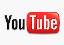 Vores egen YouTube kanal