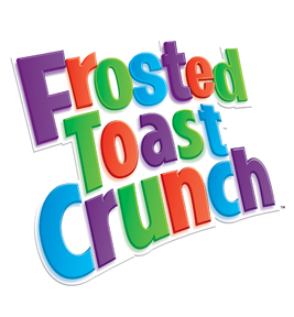 http://threeboysandanoldlady.blogspot.com/2012/01/frosted-toast-crunch-myblogspark.html