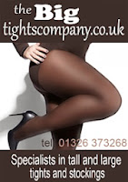 http://www.thebigtightscompany.co.uk/