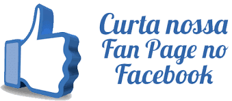 Fan Page Espaço FontNatural - Natura Digital