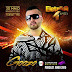 DJ Goozo - Goozo Sweet Travel Podcast 10 (Eletrika Edition Brasil)