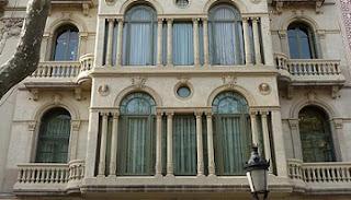 Casa Bonet