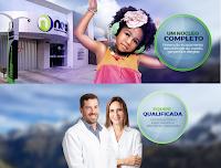 Clinica Feira de Santana