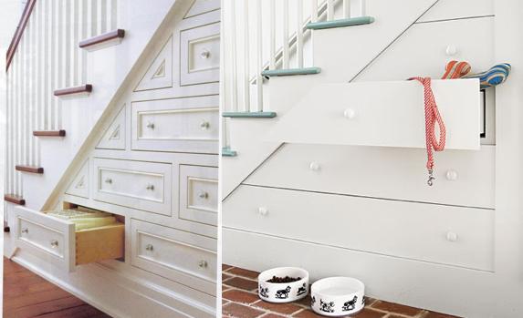 escalier peu encombrant affordable escalier moderne u modles tournants ou droits de design. Black Bedroom Furniture Sets. Home Design Ideas