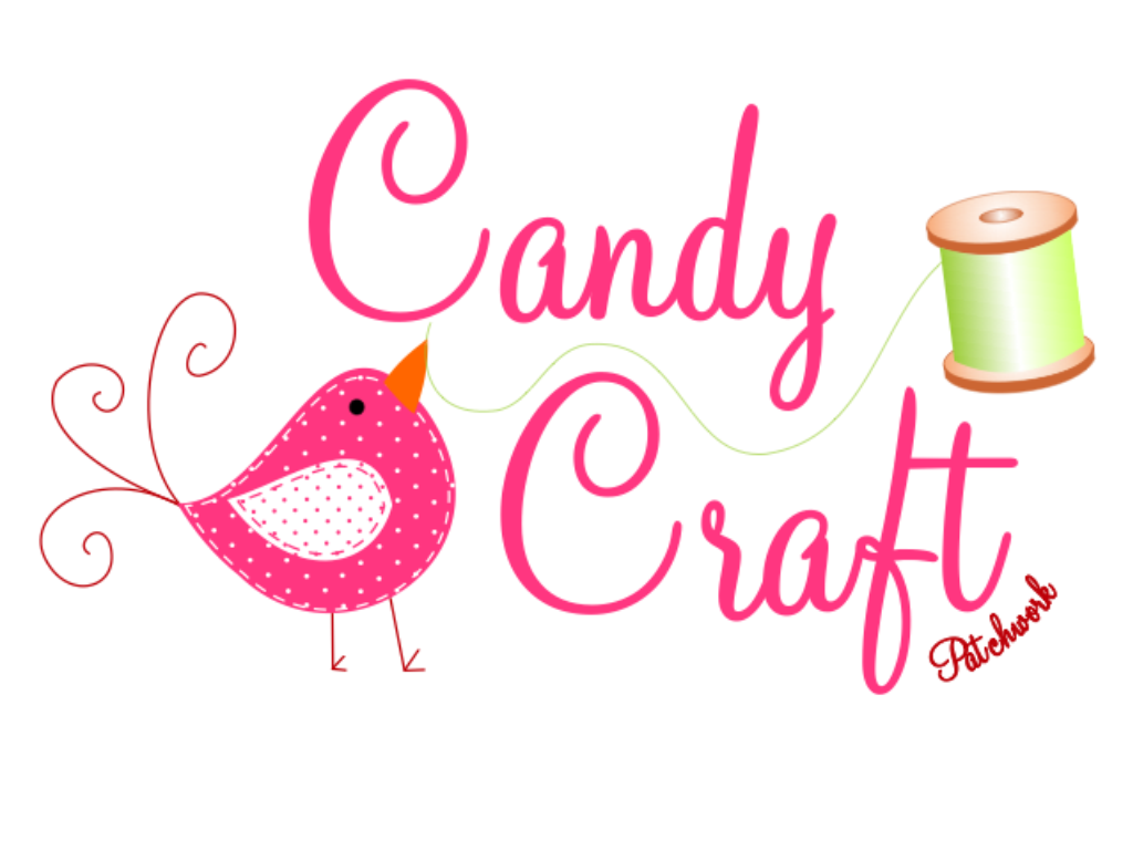 Candy Craft Patchwork