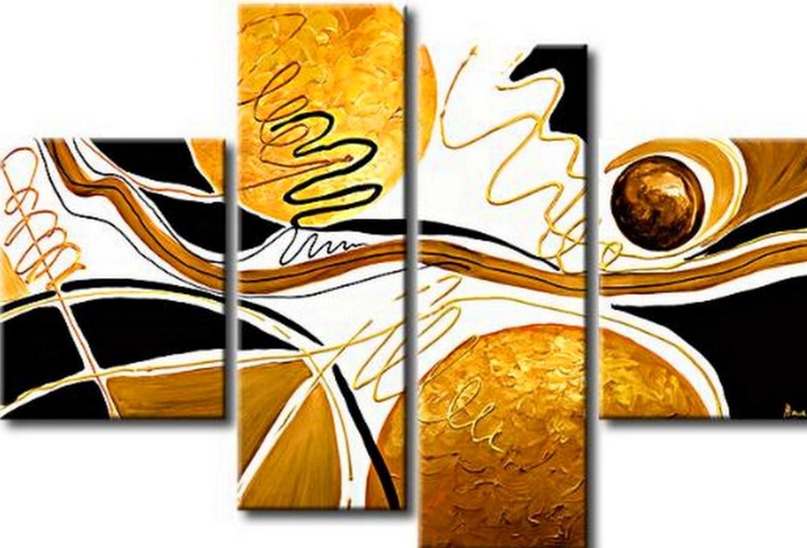 Cuadros modernos cuadros decorativos for Cuadros bonitos y modernos