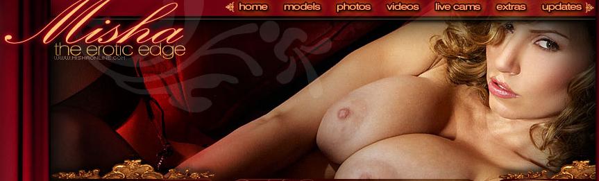 Free Porn Passwords XxX MISHA ONLINE 6th June 2015
