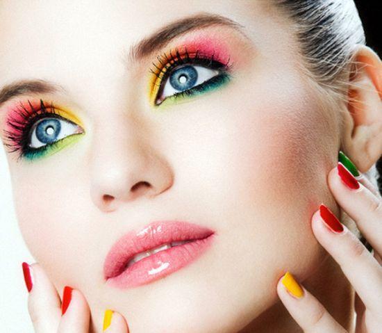 maquiagem-neon.jpg (550×479)