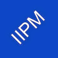 IIPM Bangalore Admission 2013