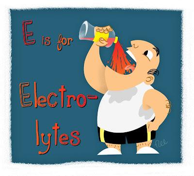 http://2.bp.blogspot.com/-gAuOHU9elac/TiIzOyfZ01I/AAAAAAAABPM/9kWHCQUebzk/s1600/electrolytes.jpg