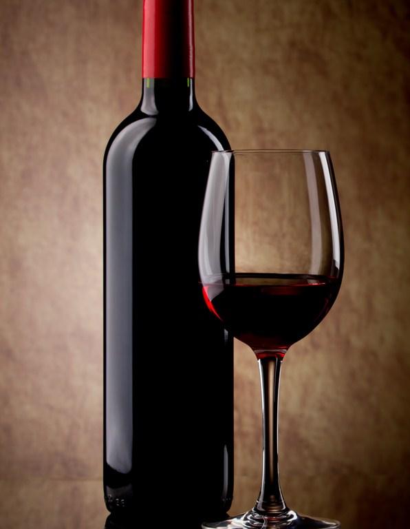 wallpaper wine red bottle - photo #18