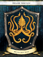 http://oldgodsandthenew.blogspot.com/2015/08/faction-review-review-house-greyjoy.html