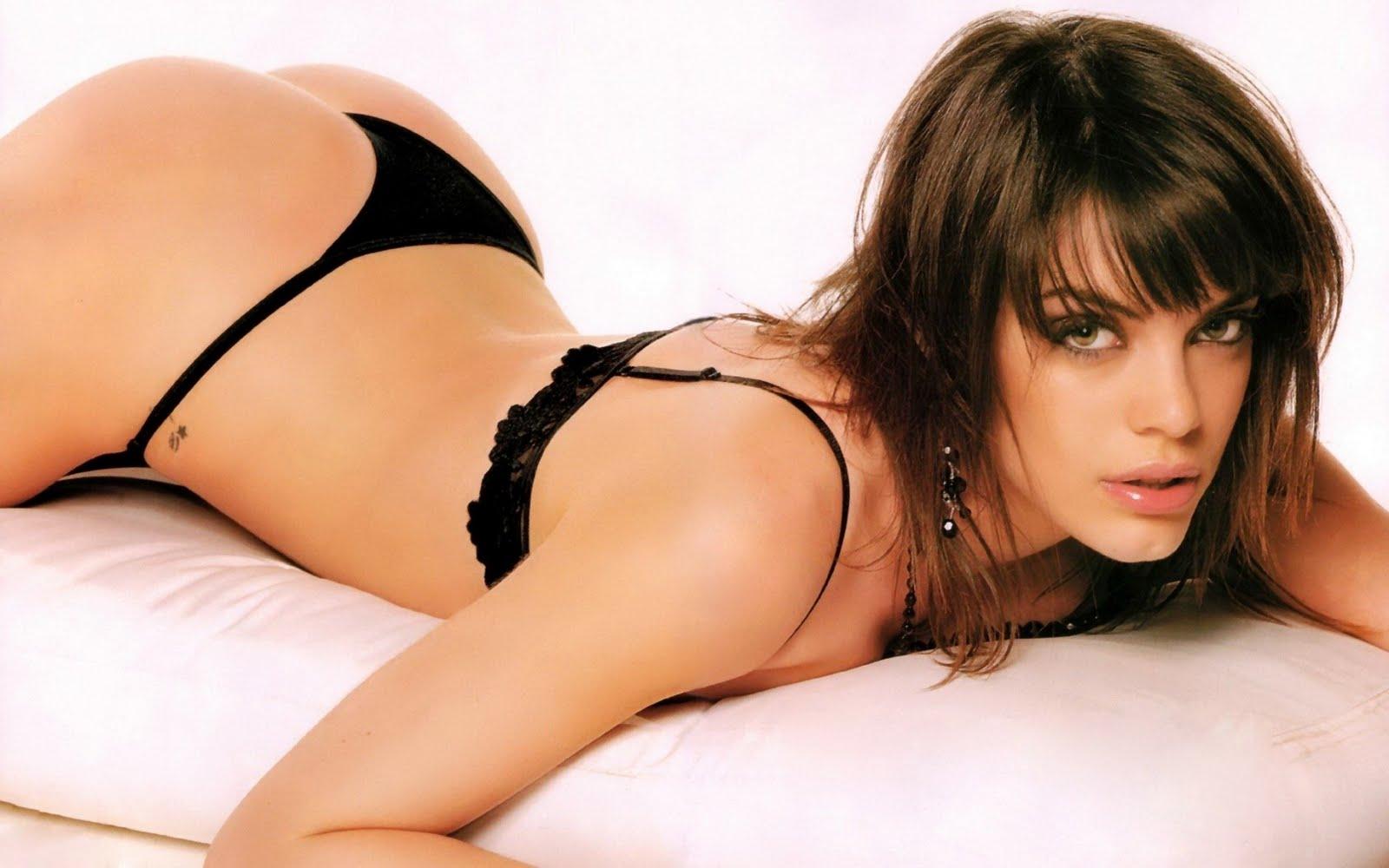 fotos modelos sexy: