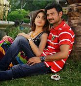 Naakaithe Nachindi Telugu Movie Stills Gallery-thumbnail-13