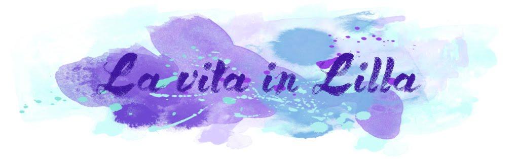 La vita in lilla