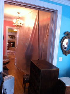Escape Room Washing Township Mi