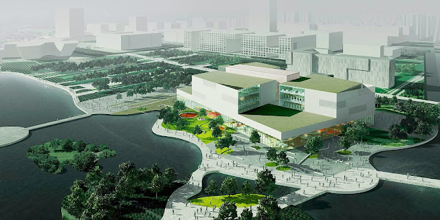 02-Ningbo-New-Library-by-schmidt-hammer-lassen-architects