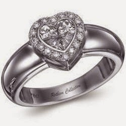 http://www.funmag.org/fashion-mag/jewelry-designs/white-gold-engagement-rings/