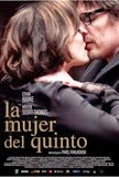 La Mujer del Quinto Distrito (The Woman in the Fifth)(2014) online en español gratis en HD