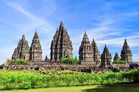 7 Kerajaan Bercorak Hindu Di Indonesia