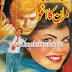 Free Download Urdu Book Imran ka Aghwa by Mazhar Kaleem M.A