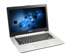 Asus S301LA-C1079H Laptop