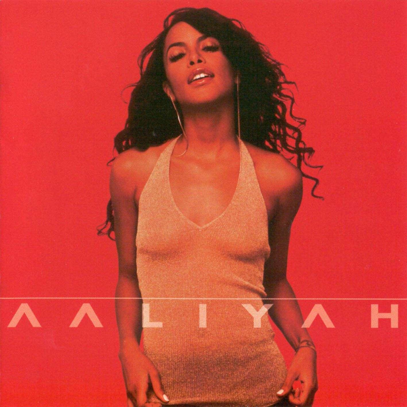 http://2.bp.blogspot.com/-gB2Yig05Gpo/UIQW-DE5KBI/AAAAAAAAAIA/j-No28g_LfU/s1600/Aaliyah-Aaliyah-Frontal.jpg